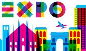 expo-2015-milan1