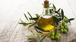 OLIVE-oil-